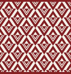 pattern 18 0022 ethnic vector image