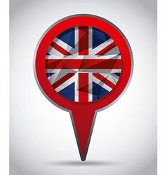 London city design vector
