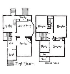 The atlantic floor plans variety of amenities and vector