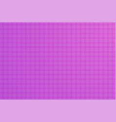 Modern orchid backgrounds 3d colorful overlap vector