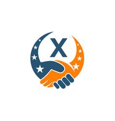 Success partners initial x vector