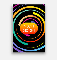 Vibrant templates of web banner sale or vector
