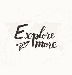 explore more hand written lettering vector image