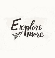 explore more hand written lettering vector image