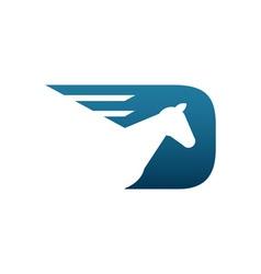 Horse-Racing-380x400 vector image vector image
