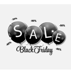 Sale Concept of Discount vector image vector image