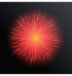 y2016-01-26-29 vector image vector image