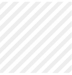 hatch background image vector image