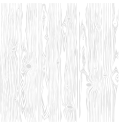 White Wooden Seamless Background Vertical vector