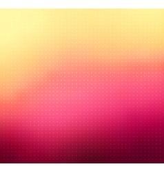 Purple-beige color blurred background vector image