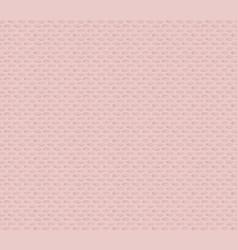Abstract textile texture vector