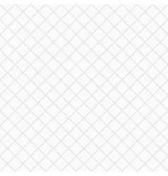 Abstract Diagonal Striped Grid Seamless Texture vector