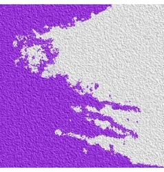 Purple gray abstract background vector