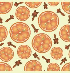 orange-05 vector image