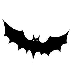 Halloween Gargoyle vector