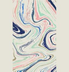 art wallpaper phone lock screen savermodern vector image