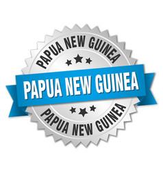Papua new guinea vector