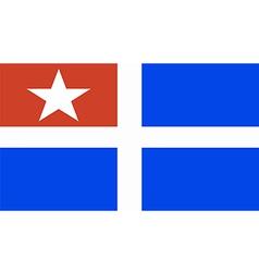 Crete vector