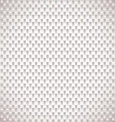 Carbon fiber weave vector
