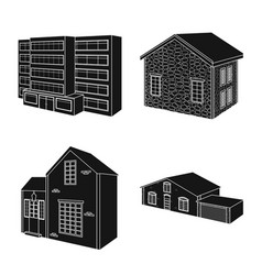 Renovation and vector