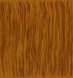 wood grain texture vector image