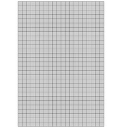 a4 1mm graph paper elita aisushi co