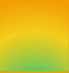background for streaming soft colors wallpaper vector image