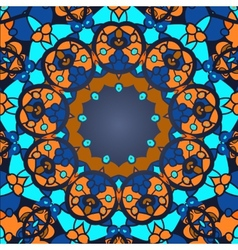 5ziphColoR vector image