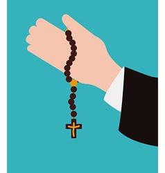 Religion design vector