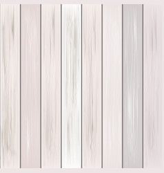 wooden rustic boards in pastel colours vertical vector image