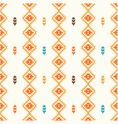 feathers abstract pattern vector image