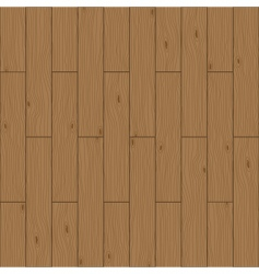 seamless wood panels vector image
