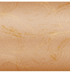 Abstract sand background vector