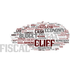 Fishing word cloud concept vector