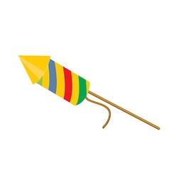 Firecracker vector