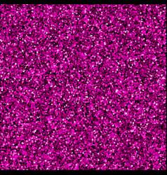 abstract luxury seamless purple glitter texture vector image