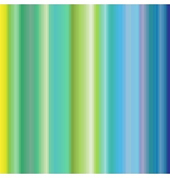 rainbow abstract background vector image
