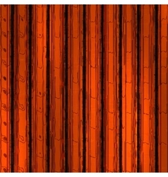Wood texture for web background vector
