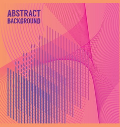 abstract background technology background vector image
