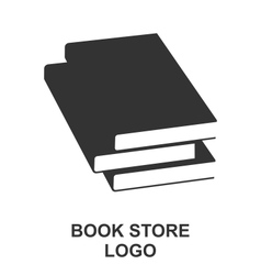 Book Store Logo vector