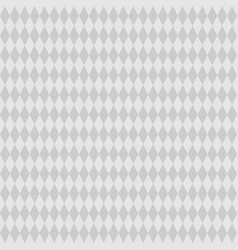 Tile pattern with grey background wallpaper vector