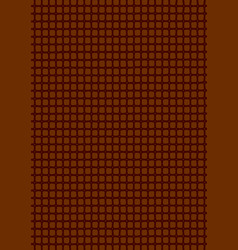 Grating pattern vector