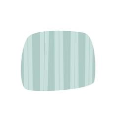 Wallpaper wall texture vector image
