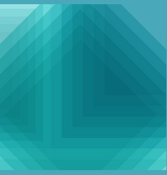 seasons backgrounds vector image