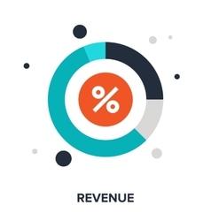 Revenue vector
