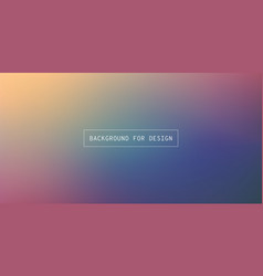 Mesh abstract background vector