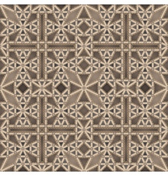 Gothic ceiling vector