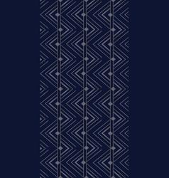 Seamless pattern 01 vector