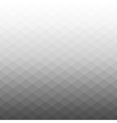 Abstract monochrome background vector