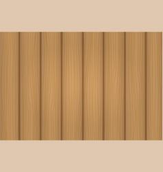 Hand drawn detailed orange wooden texture vector